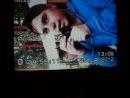 видео с концерта 3 соня тетерина г.fanera