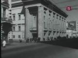 Вероника Маврикиевна и Авдотья Никитична