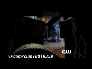 Supernatural (Сверхъестественное) - 7 season ( 7 сезон )  - 7.16