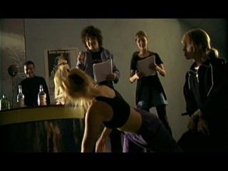 Порно фильм драма фото 403-753
