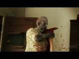 Dead Island Official Announcement Traile