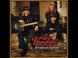 Van Zant - We can't do it alone