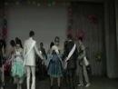 Выпускной 2012(Школьный вальс)