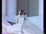 Наргис Бандишоева - Дар ин шаб мастам