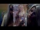 «Обновления*» под музыку Black Eyed Peas - Don't Stop The Party (Radio Edit).