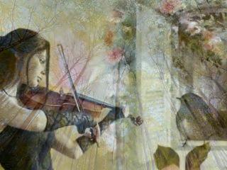 Музыка Александра Зацепина к фильму