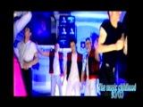 Эксклюзив-Сборник!!! XXXL-3 (Танцевальные клипы 2000 года) (HD) Musicchildhood Edition