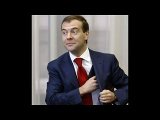 ЭНВИРО ТАБС. Фильм 1-й- ПРИСАДКИ. Бензин в России...