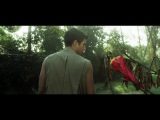 Dora the Explorer Movie Trailer (with Ariel Winter) eng