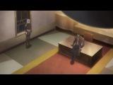[AniDub]_Senjou_no_Valkyria_TV_[09]_[Cuba77]