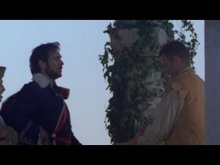 Легендарное путешествие капитана Дрэйка  (2009, Эдриан Пол) приключения