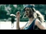 Нарезки клипов Бритни Спирс с 1998 по 2011 год