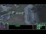 MLG PlayOff Ro8 - coL.Heart vs. Empire.viOlet set1