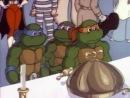 Черепашки Мутанты Ниндзя 1987 - 3 сезон 2 серия (3:45) (14:48) (21:30) xthtgfirb venfyns ybylpz 1987 - 3 ctpjy 2 cthbz (3:45) (14:48) (21:30)