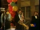 Chicago (Archives TV Specials 1973-1975) 3
