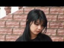 Фатима и Зухра   Fotima va Zuxra (2005) на КИМ ТВ