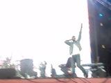 Рэп-фестиваль M.I.R. B.O.B - Nothing on you (feat. Bruno Mars)