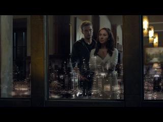 Убежище / Sanctuary 1 сезон 3 серия