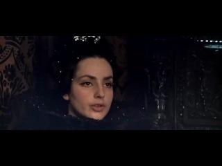 Принцесса на горошине (1976) / Сказка / Х-ф