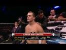 [HD-720] Junior dos Santos vs Fabricio Werdum