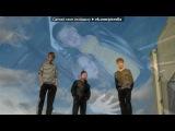 друзья! под музыку First State feat. Sarah Howells - Reverie (Jeziel Quintela, Jquintel Manufactured Superstars Remix) - @
