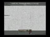 paraDOX MW2 (не тот спец из код4)