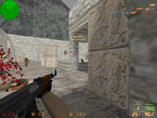 den -3 ak47 de_aztec