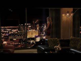 Беверли Хиллз 90210 Новое поколение ~Beverly Hills~ 4 сезон 8 серия