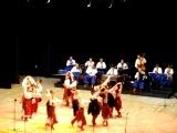 Украинский академический народный хор имени Григория Веревки 5