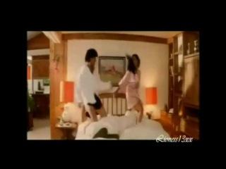 Шахрукх Кхан и Каджол dance