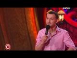 Comedy_club Руслан Белый Азис-Мразишь