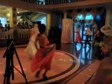 Svadebny tanec moei sestry=))) Arman El`mira)