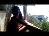 С моей стены под музыку Неизвестный исполнитель - румынская КРАСИВАЯ МУЗЫКА. Picrolla