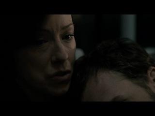 Фирма / The Firm, Сезон 1 Серия 6 (2012) HDTVRip | SET