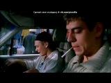 «Со стены Брат за Брата» под музыку Вам братаны)) - 3 лучших друга-Вано,Санёк,Ринат))). Picrolla