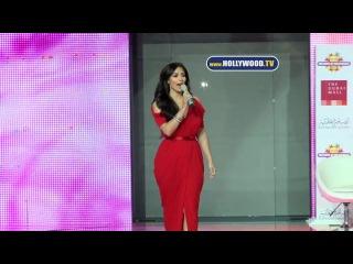 Dubai is Crazy For Kim Kardashian & Kris Jenner @ Opening of Millions of Milkshakes