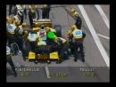 Формула 1 Гран При Испании 6 этап из 17 сезон 1997