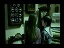 Дети шпионов в (4D) 3D (анаглиф)