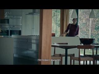 Чёрное зеркало / Black Mirror (1 сезон, 3 серия, 720p)