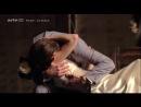 """Опера """"Дон Жуан"""" - 1 часть (В.А. Моцарт) (2011)"""