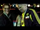 «Торжественное открытие » под музыку Прямое Попадание Shami - Гимн ФК Анжи (Remix By Dj Raй 2012) - Вперед Анжи.