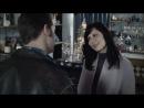 Подарок доброй ведьмы  The Good Witch's Gift (2010) отрывок