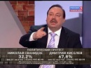 Исторический процесс вып 16 14 03 2012 Политический протест От Майдана до Арбата