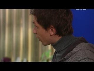 доярка из хацапетовки 3 сезон 16 серия