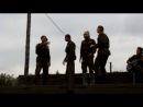 КВН-военные сборы СамГТУ 2012