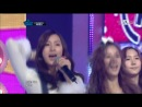 [PERF] A Pink - My My (111208 M!Countdown)