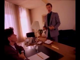 Автостопщик / The Hitchhiker /1985/ 3-й сезон,ч.5 / Лучший друг человека / Man's best friend