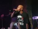 My rare - Mad Energy 18.02.2011 club Hleb