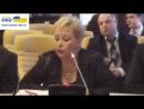 Елена Полянская Реабилитационные центры на базе НКО - эффективны