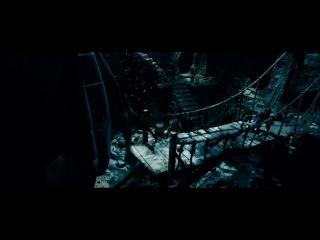 Kate Beckinsale - Underworld 2-Evolution